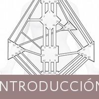Introducción al Neo Diseño Humano