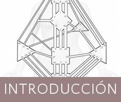 introduccion neo diseño humano