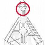 neo diseño humano centro ajna