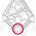 neo diseño humano centro raiz