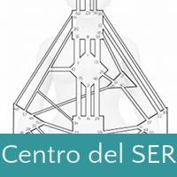 Centro del Ser