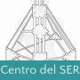 centro-del-ser-thumbnail