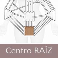 Centro de la Raíz