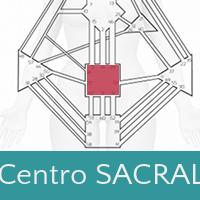 Centro Sacral