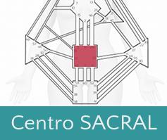 centro-sacral-thumbnail